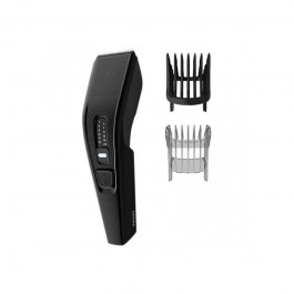CORTAPELOS PHILIPS HAIRCLIPPER SERIES 3000