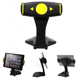 SOPORTE PARA TABLET MOUNT STAND MOD: JHD-106