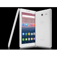 "TABLET ALCATEL PIXI 4 7"" 3G Android"
