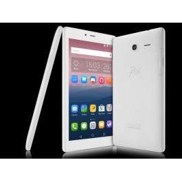 """TABLET ALCATEL PIXI 4 7"""" 3G Android"""