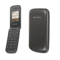 Alcatel once touch 1035D Dark grey