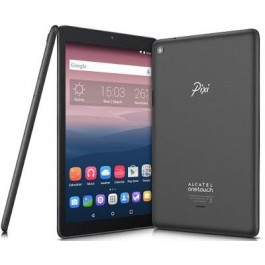"TABLET ALCATEL PIXI 3 10 "" 3G"