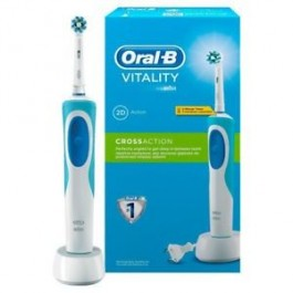 Cepilllo dental electricao Oral-B