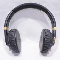 Auricular BT1602 bluetooth 4.2